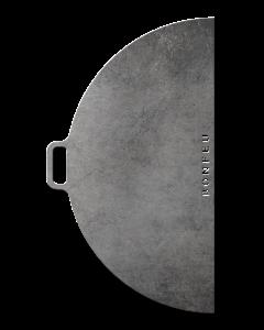 BonFeu BonPlancha ½ Bol à feu Ø60