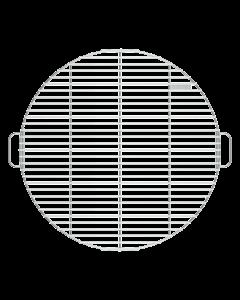 BonFeu BonGrill bol à feu Ø120