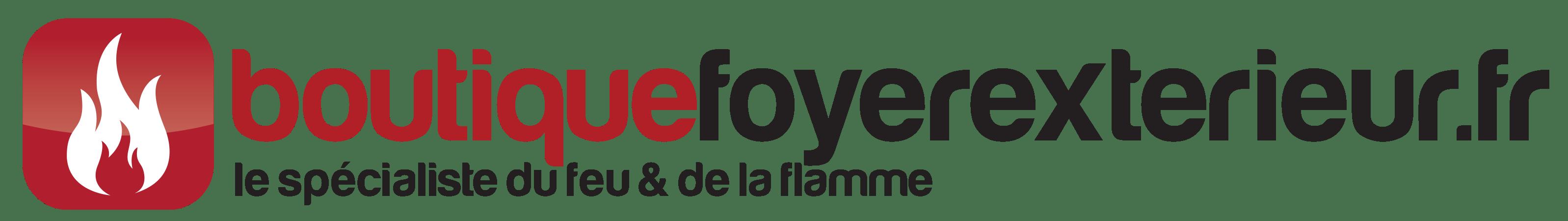 Boutiquefoyerexterieur.fr