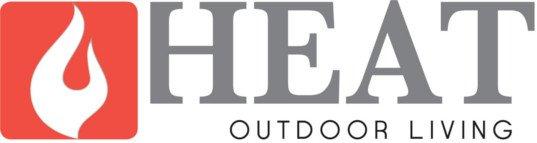 HEAT Outdoor Living